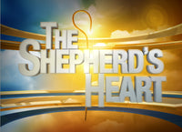 The Shepherd's Heart w/ Shermett, Porras, Baleston 127-151