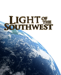 Light of the Southwest 2019-023 / The Copper Scroll Project