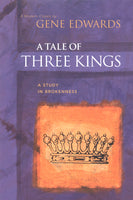 A Tale of Kings by Gene Edwards