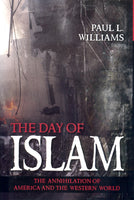 Day of Islam by Paul L. Williams