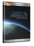 Light of the Southwest Special 10 DVD Set