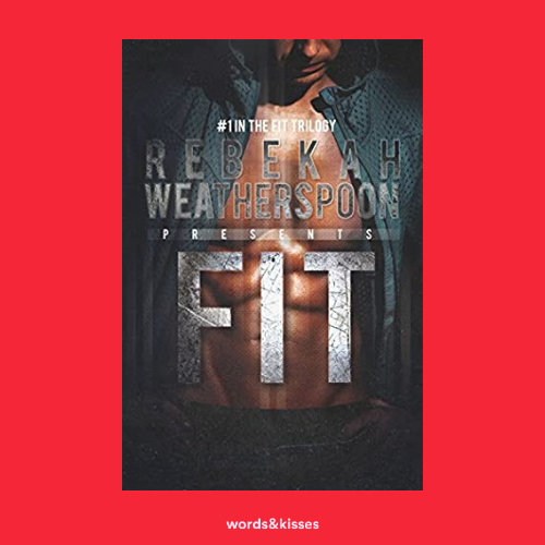 Fit by Rebekah Weatherspoon