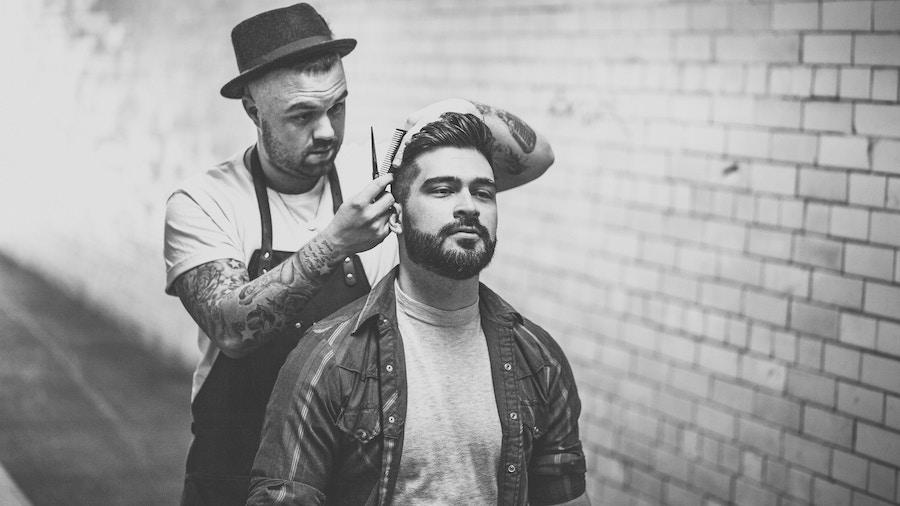 The Worst Grooming Mistakes Every Man Is Guilty Of | Anchors Aweigh Hair Co.