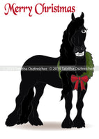 Mixed Christmas Card pack - PRE ORDER - FREE SHIPPING