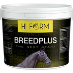 Breed Plus