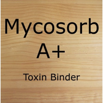 Mycosorb A+ 2 kg (includes postage)