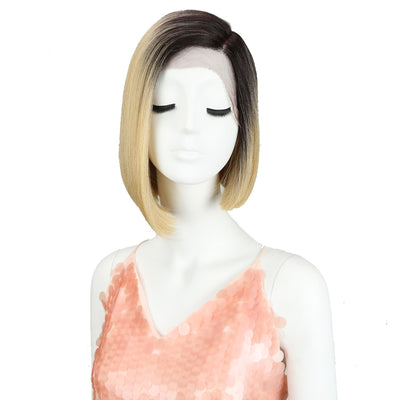 Daria丨Synthetic Lace Wig (Part Lace)9.5 Inch丨TT4/8613 - Noblehair