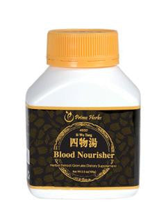Blood Nourisher/Si Wu Tang 3.5 oz