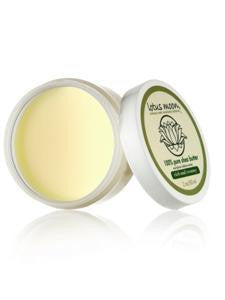100% Pure Organic Shea Butter 2oz
