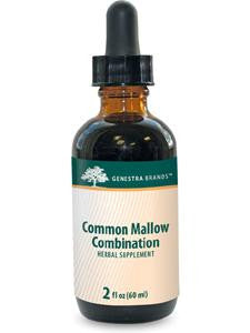 Common Mallow Combo 2 oz