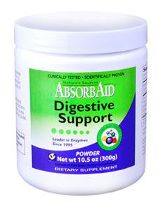 AbsorbAid Digestive Support 10.5 oz