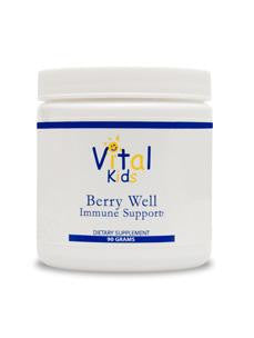 Berry Well Immune Support 90 g