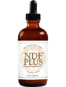 NDF Plus 4 oz
