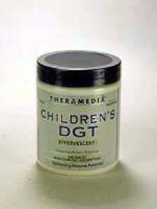 Children's DGT 6 oz