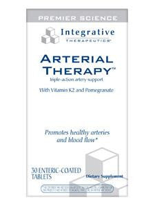 Arterial Therapy™ 30 tabs