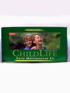 Daily Maintenance Kit 1 kit