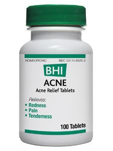 Acne 100 tabs