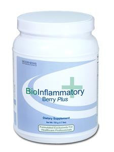 BioInflaMax Berry 11.8 oz