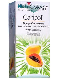 Caricol Papaya Concentrate 10.6 oz