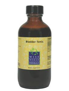 Bladder Tonic 8 oz
