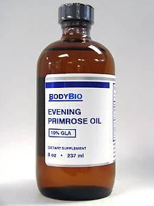Evening Primrose Oil 8 oz
