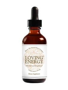 Loving Energy™ 2 oz
