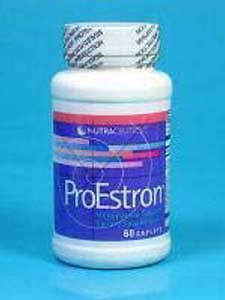 ProEstron 60 tabs