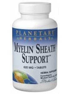 Myelin Sheath Support 180 tabs