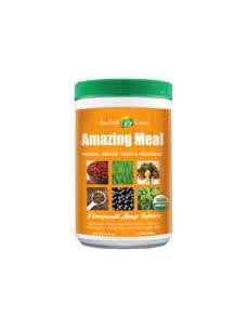Amazing Meal Pom-Mango 16.2 oz