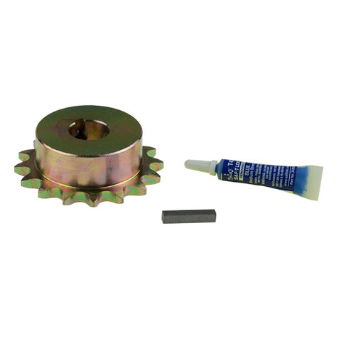 Liftmaster K15-41B16GKEH Sprocket