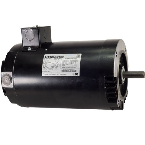 Liftmaster K20-3200C-4P Replacement Motor