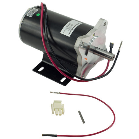 Liftmaster Elite K76-37253 Replacement Motor
