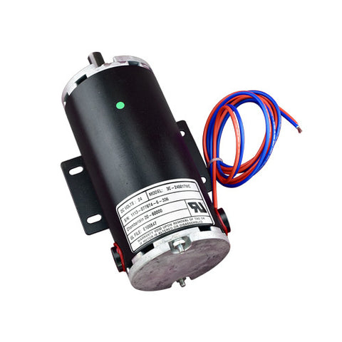 LIFTMASTER MA-003 REPLACEMENT MOTOR