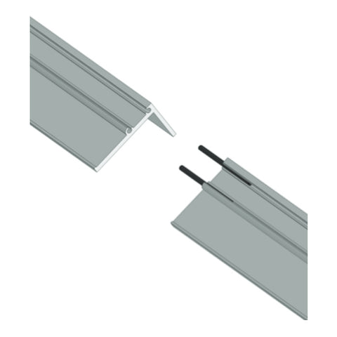 Hysecurity MX000814 Connecting Roll Pin