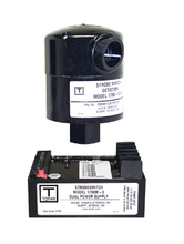 Load image into Gallery viewer, TOMAR 1790-1014-SM2 STROBESWITCH KIT WITH POWER MODULE