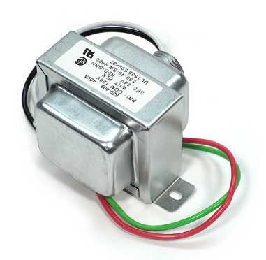 RAMSET 50-307 TRANSFORMER FOR INTELLIGATE BOARD