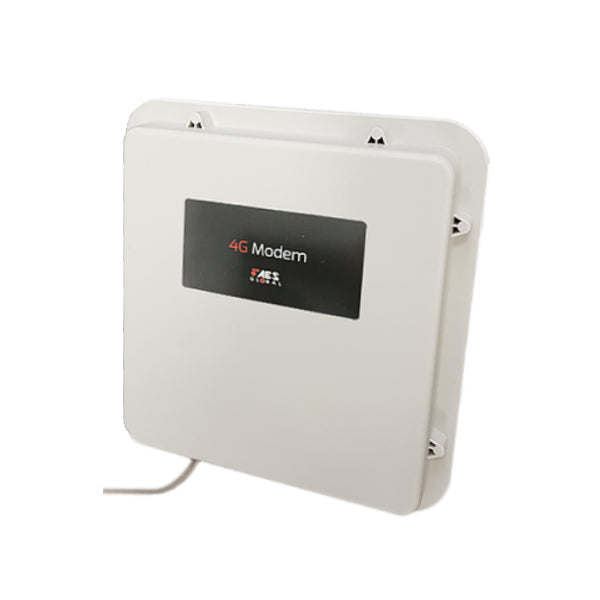 BFT ROUTER1-4GA INTERCOM ADD-ON ROUTER