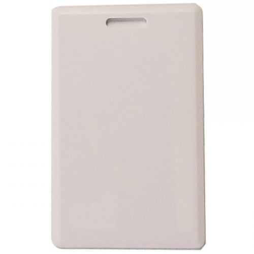 DOORKING 1508-120 PROXIMITY CARDS