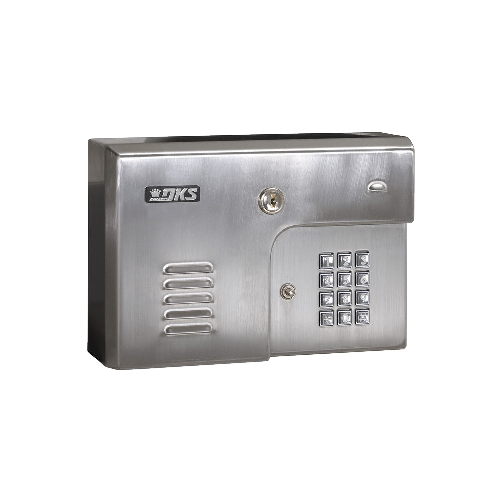 DOORKING 1812-088 TELEPHONE ENTRY SYSTEM