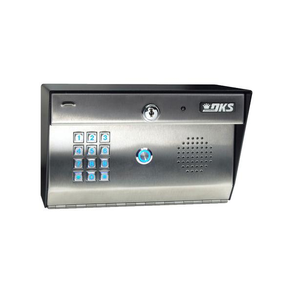 DOORKING 1812-090 TELEPHONE ENTRY SYSTEM