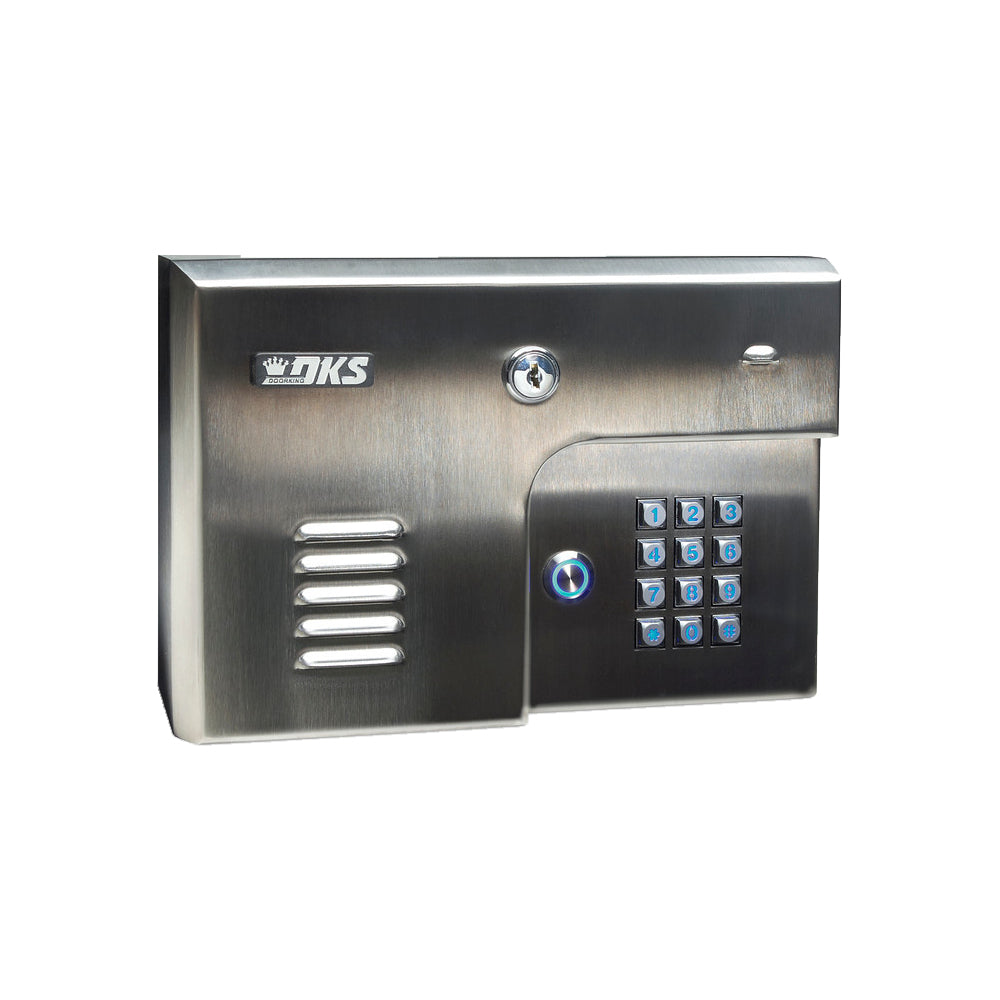 DOORKING 1812-094 TELEPHONE ENTRY SYSTEM
