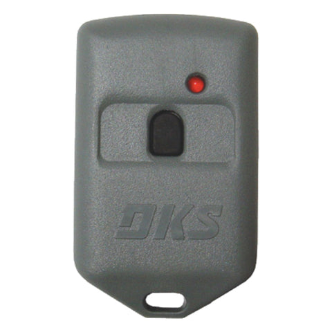 DOORKING 8066-085 remote