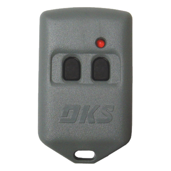DOORKING 8067-080 REMOTE