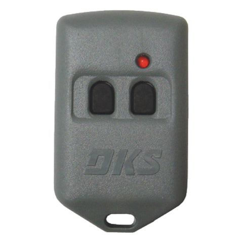 DOORKING 8067-084 REMOTE