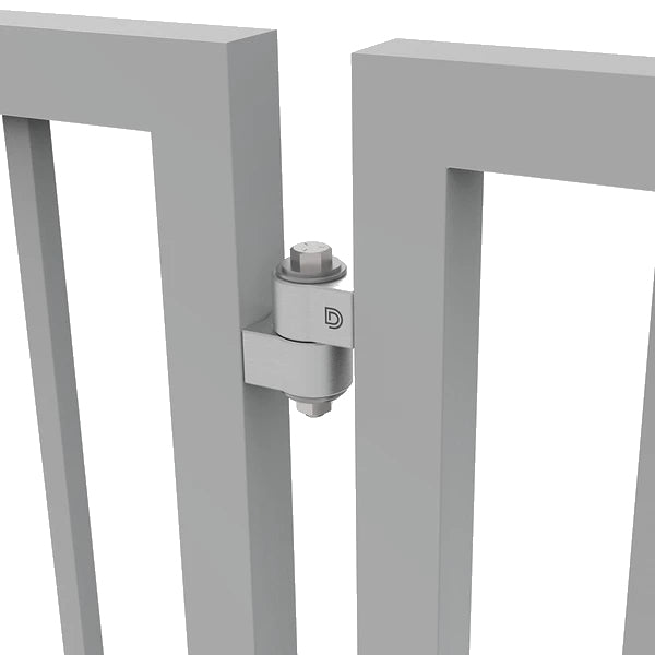 D&D CI3075 Hinge (Single Hinge)