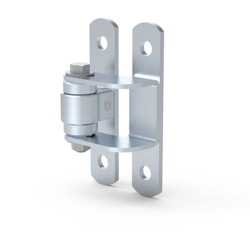 D&D CI3720 Bolt-On Hinge