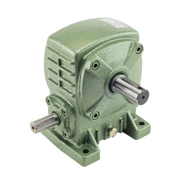 EAGLE E281 Gear Reducer