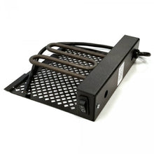 Load image into Gallery viewer, ELITE G6518SL HEATER KIT FOR SL3000