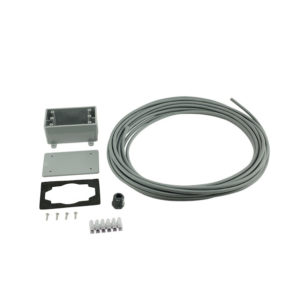 ELITE K55-09853 MASTER / SECONDARY OPERATOR WIRE