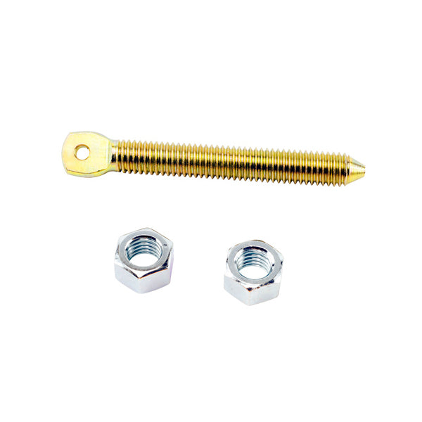 ELITE Q003 CHAIN BOLT